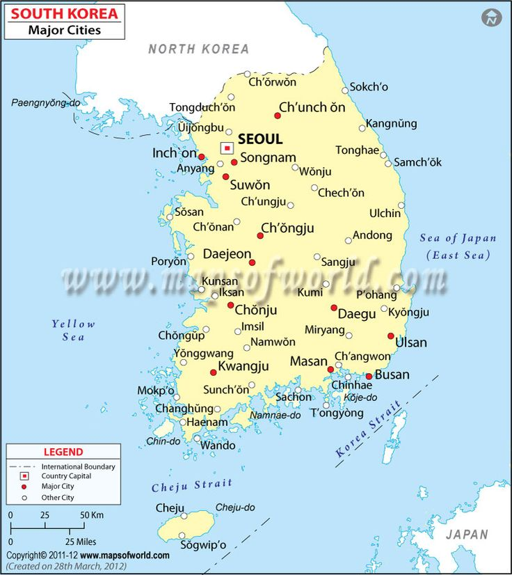 Best Mapas Images On Pinterest Africa Geography And Envelope - Japan map main cities