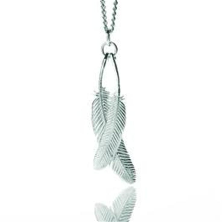 Boh runga necklace