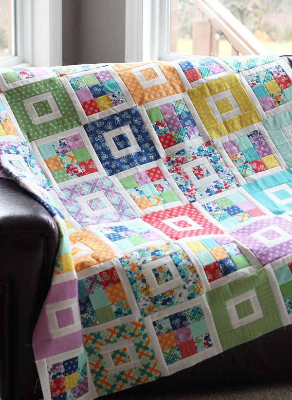 1113 Best Baby Youth Quilts Images On Pinterest