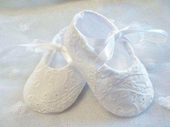 Pasos de confeccion zapato bebe