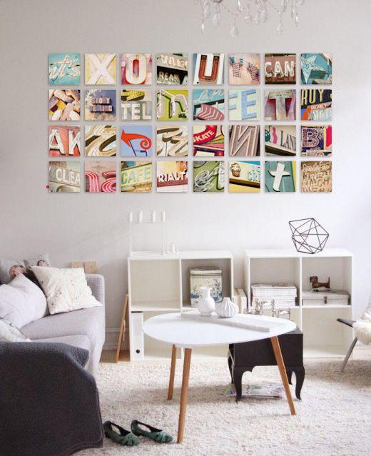 25 beste idee n over lege muur op pinterest hal muur decor trap muur decor en decoreren van - Gang decoratie met trap ...