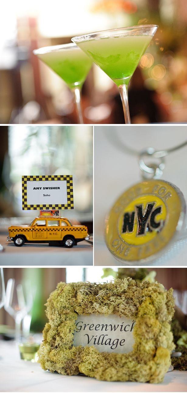 11 best new york new york images on pinterest prom themes new nyc prom theme blue and green theme a nod to central park adorable junglespirit Images