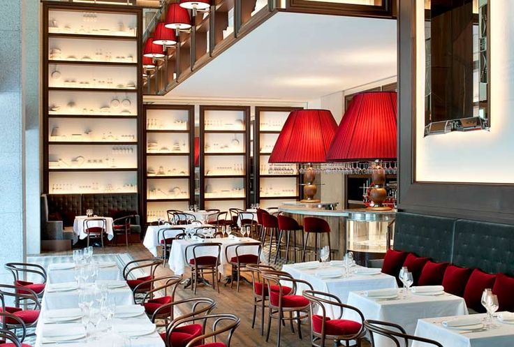 The St. Regis Osaka - Rue d'Or - Japan & Luxury Travel Advisor – luxurytraveltojapan.com - #Luxuryhotels #Osaka #Japan #Japantravel #stregisosaka