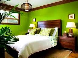 Image result for tropical window treatments