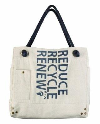 Amazon.com: 人気 ブランド バッグ BeauSoleil(ボーソレイユ) beaubag (コットンバッグ、マザーズバッグ、キャンパストート): Baby   BeauSoleil popular brand bags - Cotton Tote Diaper Bag