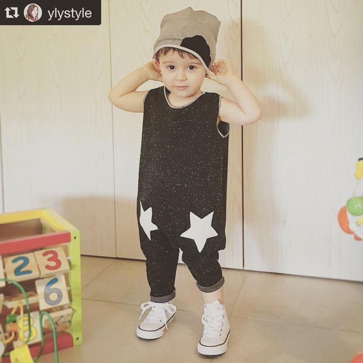 "Abracadabra⭐️ (@abracadabra_gp) su Instagram: ""#Repost @ylystyle with @repostapp. ・・・  il più bel regalo sei tu amore mio dolce! …"""