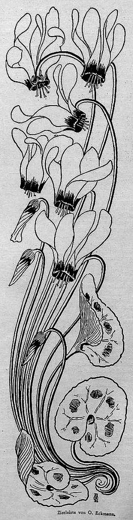 1896 Jugend 295