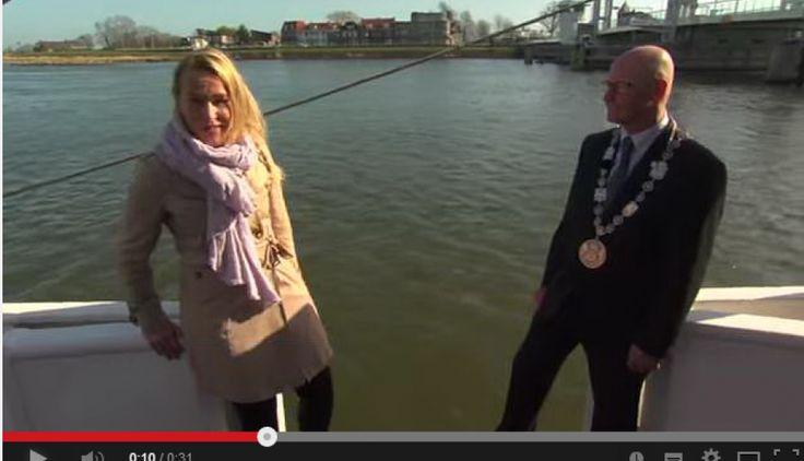Mijn blog over de viral video van IJsseldelta Marketing.