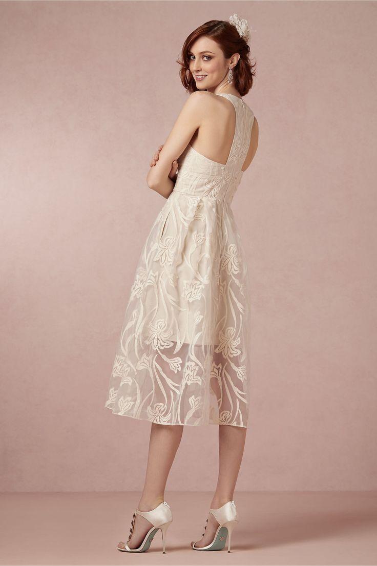 Lujoso Wedding Dresses Dudley Imagen - Colección de Vestidos de Boda ...