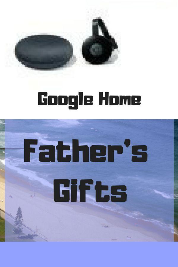 google home mini chromecast bundle