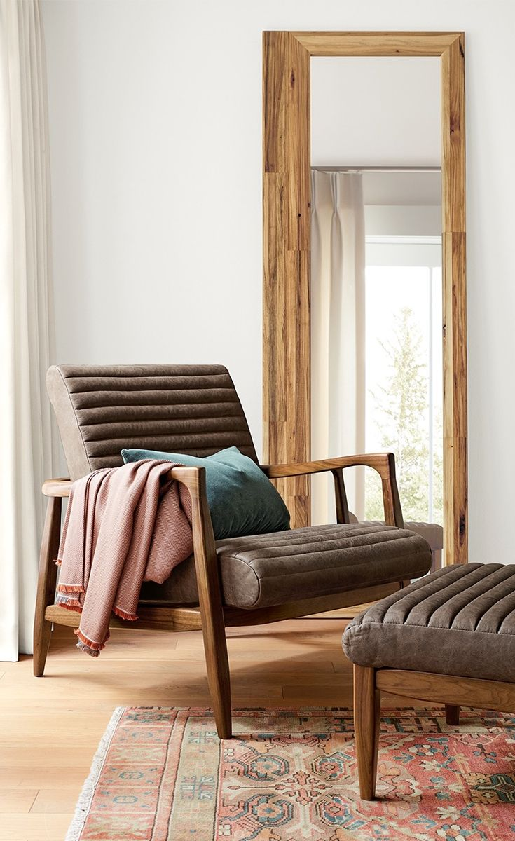 97 best Lounge & Accent Chairs images on Pinterest | Accent chairs ...