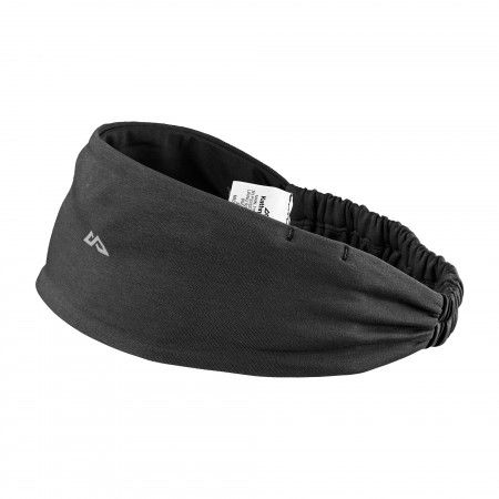 Buy Active Headband Black Online at Kathmandu