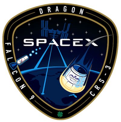 Spaceflight Now | Falcon Launch Report | SpaceX fires Falcon 9 rocket engines for prelaunch check