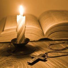 En las sagradas escrituras conocida como la santa Biblia existe el libro de los salmos y para cada situación que puedas enfrentar existe un salmo poderoso que pueda ayudarte a enfrentar y vencer cadasituación. En esta entrada recibirás los mas poderosos salmos de proteccion. Laoraciónsin duda es unaexpresión de fe y es mucho mas poderosa ...