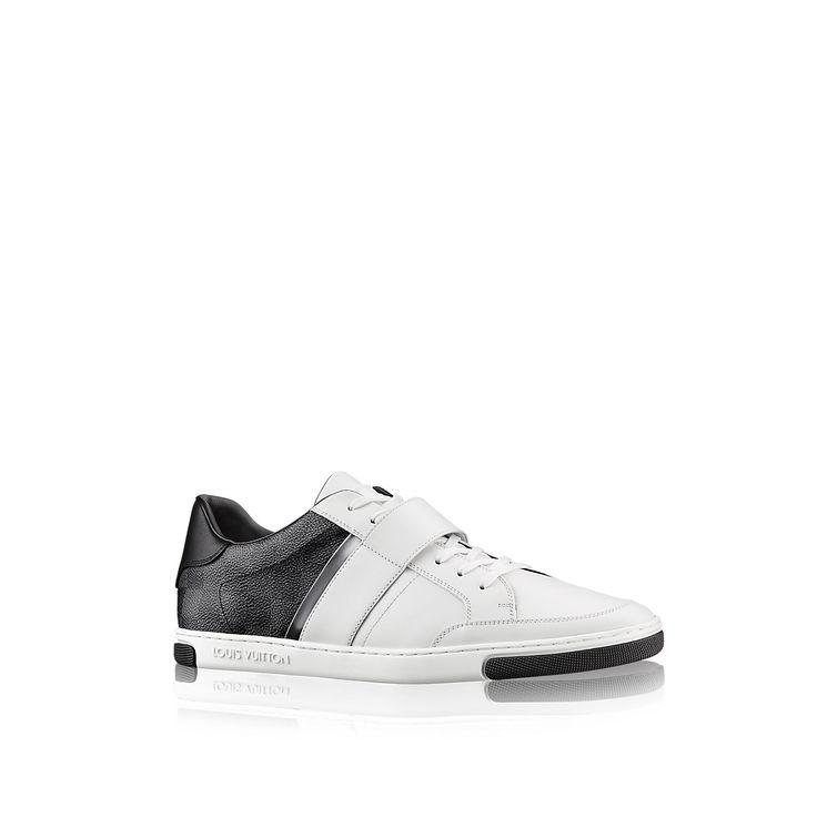 GREY Laceup sneakers Marni shop online BBPQZA MEN