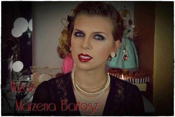 1920 makeup, makeup, makeupart, artist, makijaż, charakteryzacja, wizaż, makijaż na każdą okazję, makijaż oka,  MAKIJAŻ, czrownica, hallowen makeup, MAKIJAŻ CZAROWNIACA WITCH MAKEUP HALLOWEEN