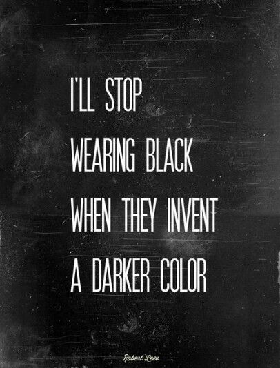 The best fashion quotes, follow us! :D