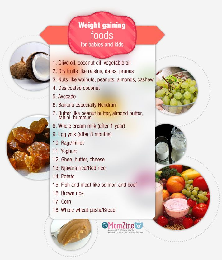 13 best weight gain tips food for babies and toddlers images on 13 best weight gain tips food for babies and toddlers images on forumfinder Images