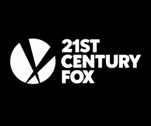 21st Century Fox logo unveiled ahead of News Corp split. Someone forgot to tell Newscorp to put a 1 next to the 2, but as the company splits, looks like theyll update the century, some 13 years late.