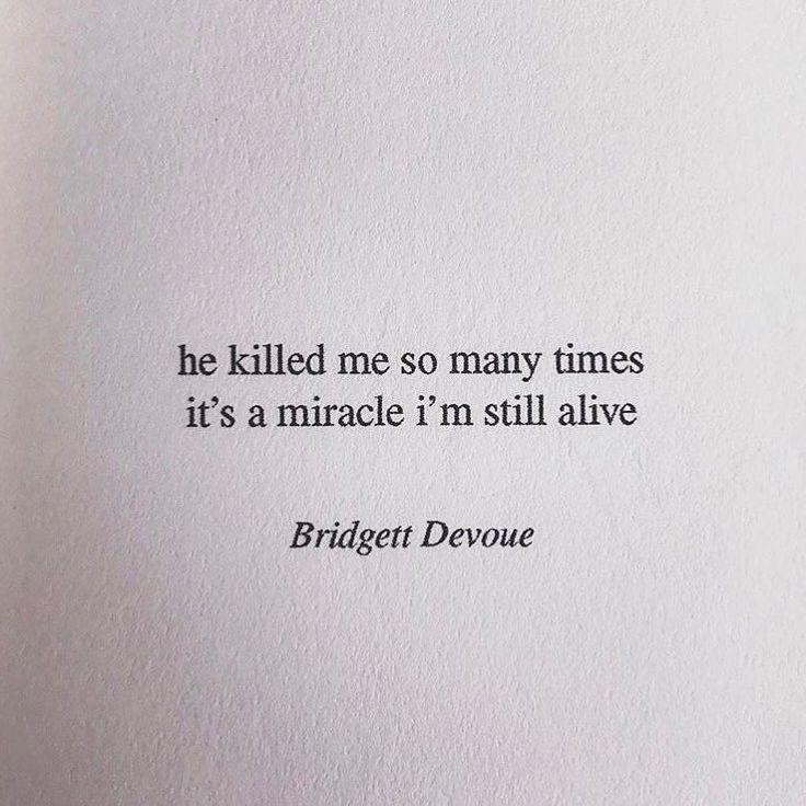 Amzn Quote: Best 25+ Heartbreak Poems Ideas On Pinterest