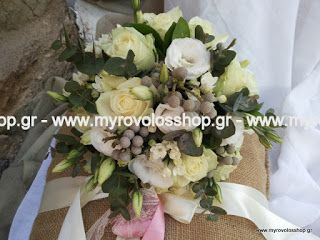 myrovolos : γάμος Παναγία Νερατζιώτισσα Μαρούσι