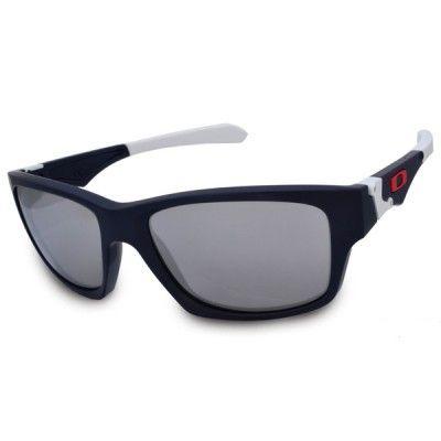 Occhiale da Sole Oakley Jupiter Squared OO9135 - 02