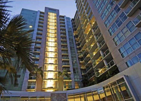 8 Best Marina Del Rey Lofts & Condominiums Images On