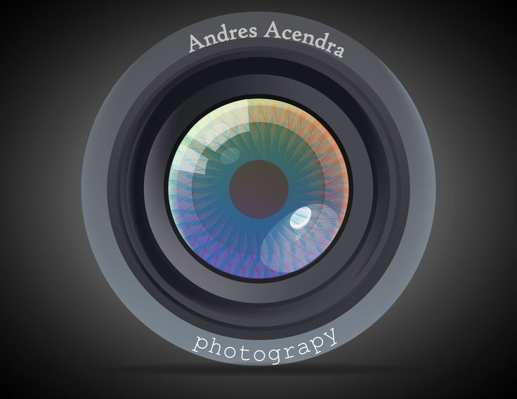 https://www.facebook.com/PhotographyBQ-812580018805024/ Apoyame con un like ;) Gracias!