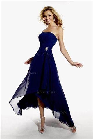 12 besten bridesmaid dresses barrow wedding Bilder auf Pinterest ...