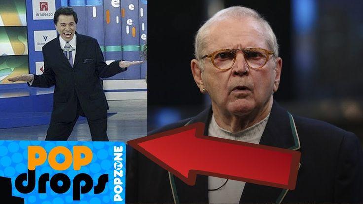 Jô Soares pode voltar pro SBT #PopDrops @PopZoneTV  http://popzone.tv/2016/10/jo-soares-pode-voltar-pro-sbt-popdrops-popzonetv.html