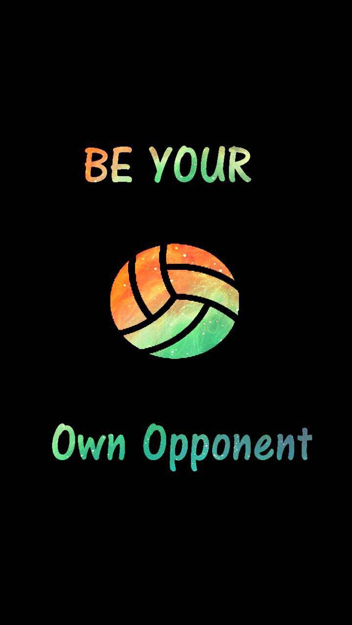 73 Wallpaper Motivation Wallpaper Volleyball Quotes Volleyball Wallpaper Volleyball Backgrounds Volleyball Pictures