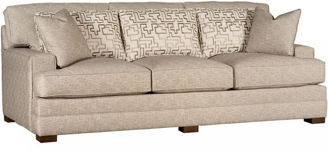 45 best images about king hickory furniture on pinterest for Affordable furniture winston salem nc