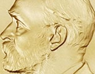 Nobel Prize in Physiology or Medicine goes to James Rothman, Randy Schekman and Thomas Südhof