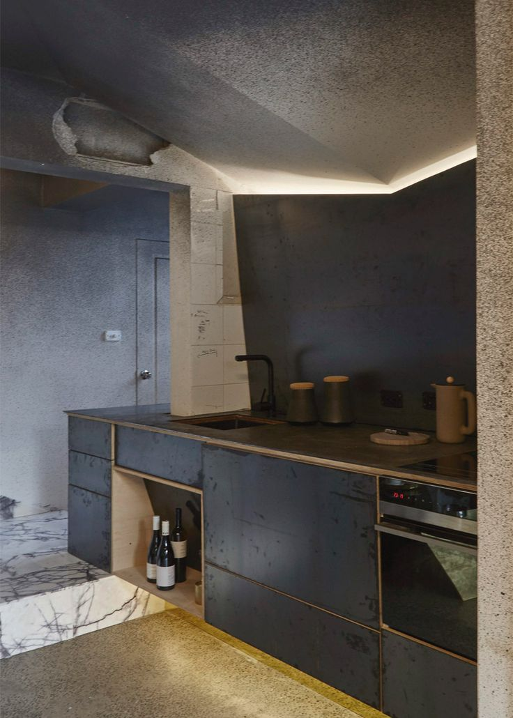 1000 images about home on pinterest for Apartment design melbourne