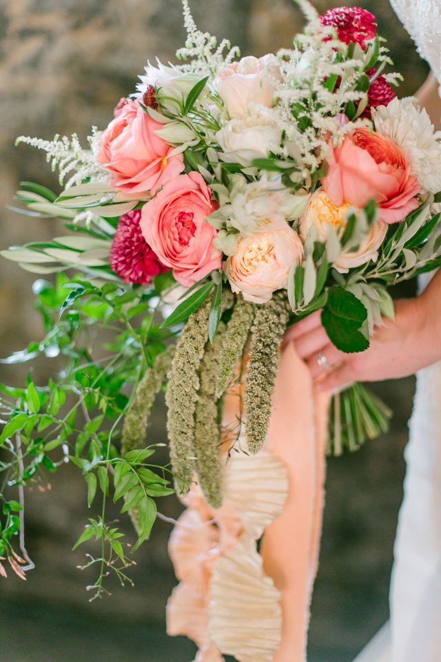 4675 Best Flowers Bouquets Images On Pinterest