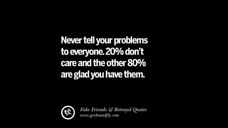Pinterest Friendship Quotes: 25+ Best Fake Friend Quotes On Pinterest