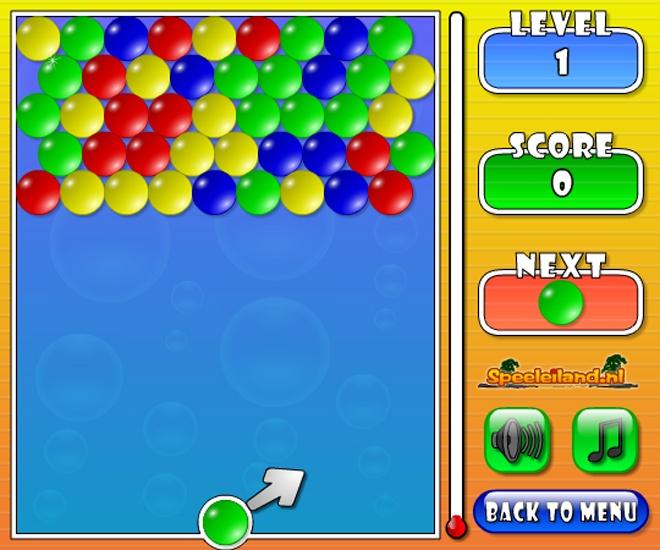 Best 25+ Bubble shooter games online ideas on Pinterest | Bubble ...