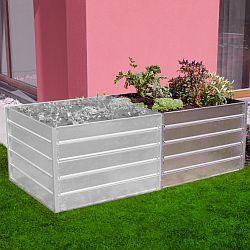 Startseite - Beckmann KG - Ihr Spezialist für Gewächshaus und Gartenartikel