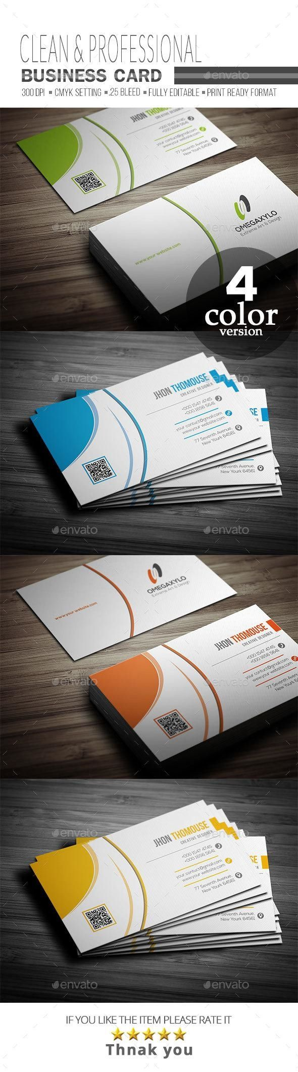 Business Card Business Cards Buy Business Cards And Buy Business