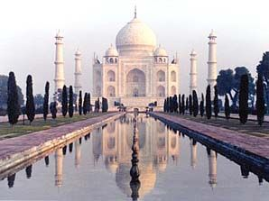 Taj Mahal: Buckets Sight, Buckets Lists, Visit Taj, Book Worth, Book Golden, Lists Travel, Taj Mahal India, Agra India, Travel Buckets