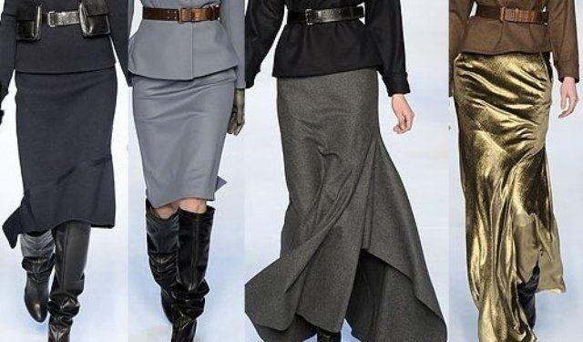 Самые модные юбки. Комментарии : LiveInternet - Российский Сервис Онлайн-Дневников