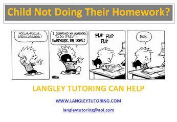 Lisa Huppee (Langley Tutoring) - Google+  #homework #studying #parenting #langley #school #teaching #tutoring #langleytutoring
