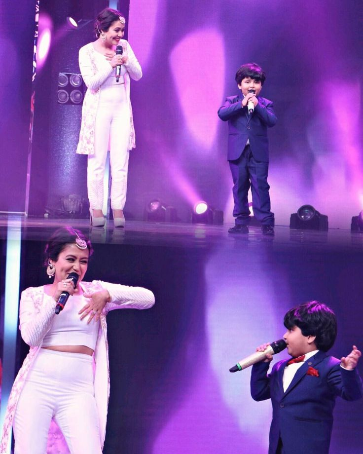 ☺️ See Me Performing with Mera Pyar #JayasKumar