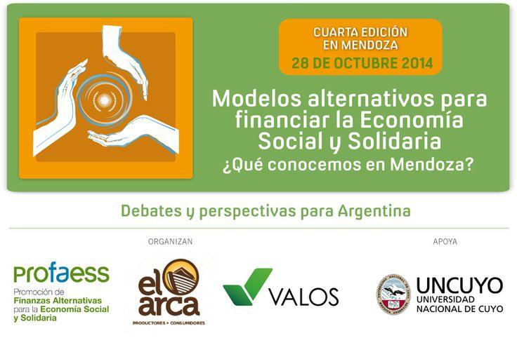 4º Mendoza 2014 - PROFAESS