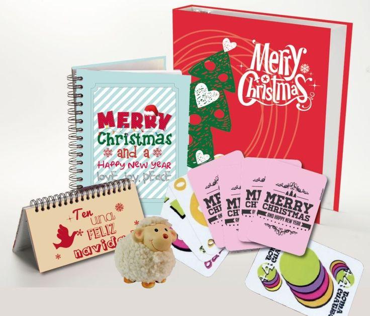 28 best detalles personalizados de dulcesdetalles images - Detalles de navidad ...