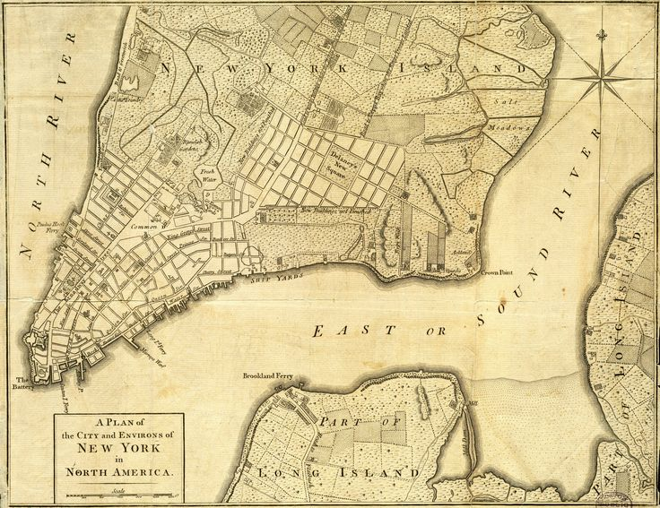 Best Maps Of HIstory Images On Pinterest American History - Map of western us 1770