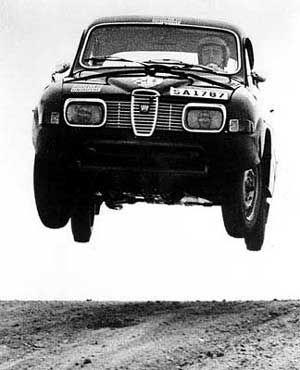 saab winter rally racing | Historic Rally & Classic Race Cars: Radiografia - Saab 96 Monte Carlo ...