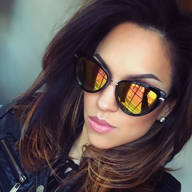 904c17598eb9 EMMACESKI ♡ | glasses | Pinterest | Sunglasses, Sunglasses women and Oval  sunglasses