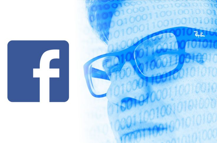 Facebook získal patent na sledování emocí pomocí kamery - https://www.svetandroida.cz/facebook-sledovani-emoci-201706/?utm_source=PN&utm_medium=Svet+Androida&utm_campaign=SNAP%2Bfrom%2BSv%C4%9Bt+Androida