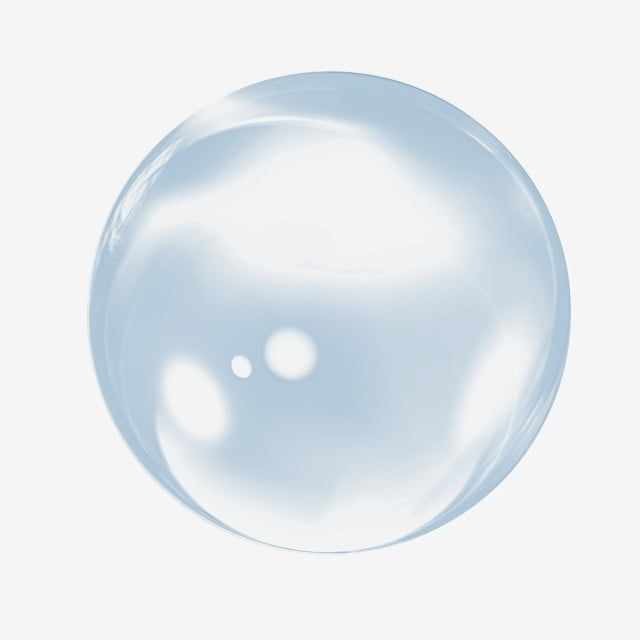 Blue Bubble Transparent Bubbles Balloon Blister Png Transparent Clipart Image And Psd File For Free Download Blue Poster Bubbles Twitter Header Aesthetic